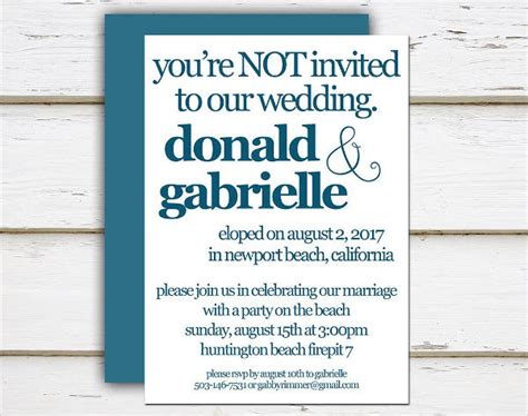 wedding reception invitation images 40 wedding invitations downloadcloud