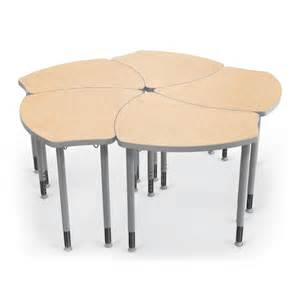 school student desks school desk school chairs other classroom furniture