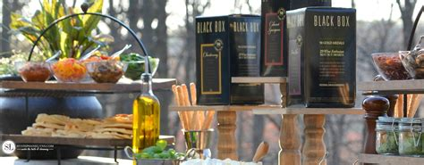 Backyard Pizza And Bar by Outdoor Wine And Pizza Bar Bystephanielynn