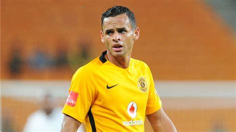 Kaizer Chiefs Stellenbosch Fc 0 3 Kaizer Chiefs Paez As Amakhosi