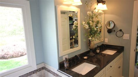 bathroom remodeling raleigh bathroom 21 the bath remodeling center llc