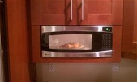 1000 images about best built in microwave on