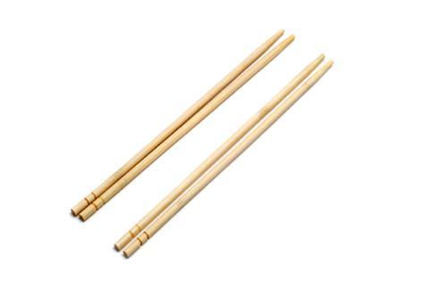 chopsticks product categories merrypak