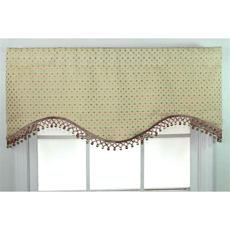 Cornice Ideas Design Ideas For Cornice Valances Design Ideas For
