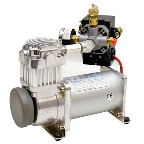 kahlenberg boat air compressor p449 16 carver marquis 24v 7381004 kit ebay
