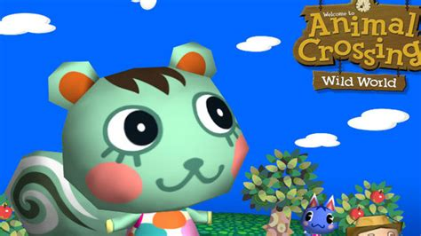 hairstyles on animal crossing wild world ds animal crossing wild world ds cheats neoseeker animal