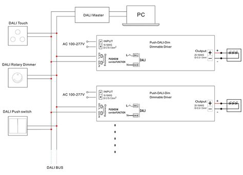 q see wiring diagram 28 images q see security wiring