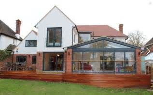 home design ideas nandita house extension ideas designs house extension photo
