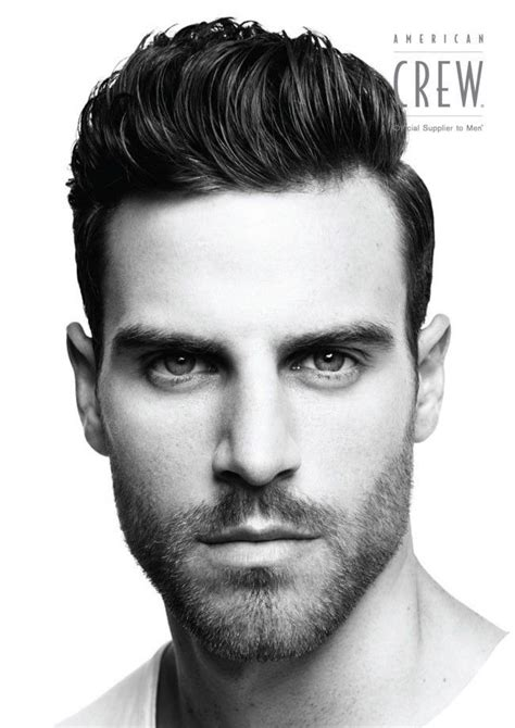 gq hair best men s hairstyles 2014 gallery 14 of 23 gq men s