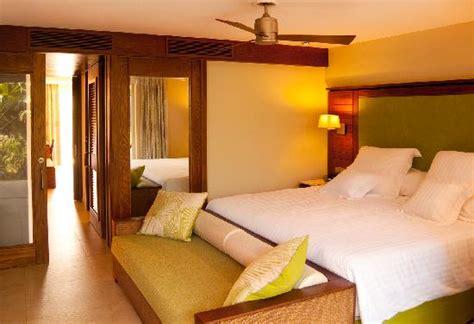barcelo bavaro palace deluxe family deluxe room marceladickcom