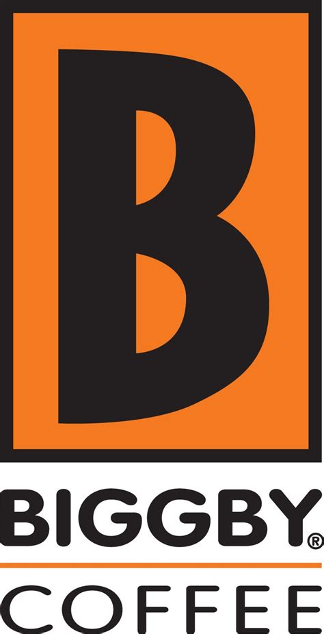 Biggby Gift Card - 42 best images about biggby coffee on pinterest ceramics shops and coffee tea