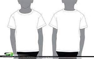 illustrator t shirt template illustrator shirt template bestsellerbookdb