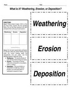 weather fronts worksheets abitlikethis