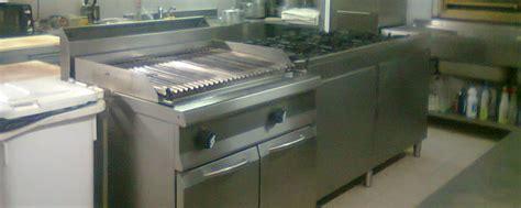 attrezzatura per cucina ristorante usata vendita attrezzatura ristorante usato modena e provincia