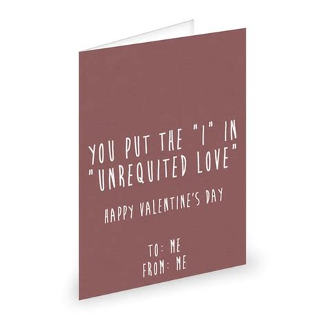 buzzfeed valentines day cards 8 s cards for single
