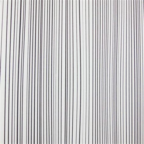imagenes lineas negras m 220 m blanco rayas negras liso en cartagena