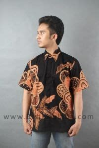 529 Best Images About Batik Indonesia On Models Bumi And Semarang