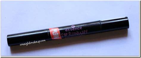 illuminante essence review illuminante essence i