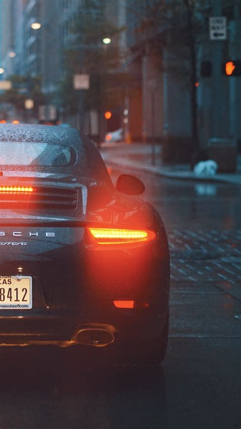 porsche wallpaper for iphone x 8 7 6 free on 3wallpapers