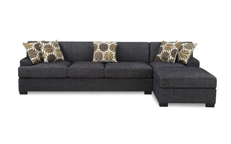 5 piece leather sectional sofa furniture mania on walmart seller reviews marketplace ranks