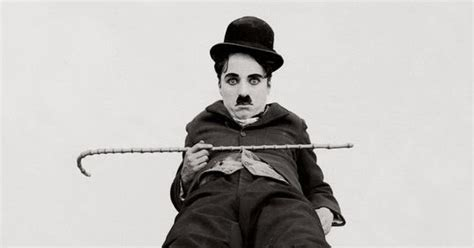 mini biography charlie chaplin charlie chaplin biography death wife born birthday
