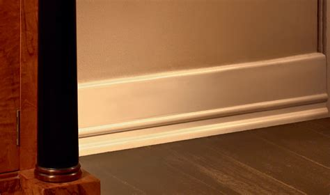 modern baseboard molding ideas baseboards styles selecting the perfect trim for your