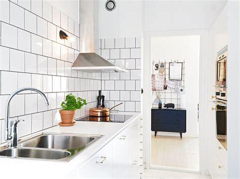 tipi di piastrelle piastrelle per cucina rivestimenti cucina piastrelle