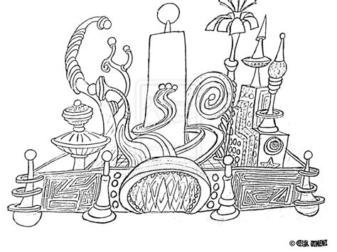 disney world coloring pages to download and print for free