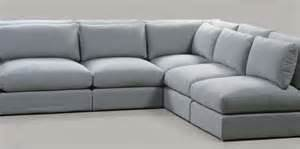 couches for sale in johannesburg home remodeling and