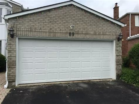 cost of sectional garage door china sectional garage door with good quality and cheap