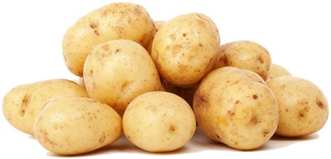 Growing Potatoes: How to Plant & Harvest Killer Spuds