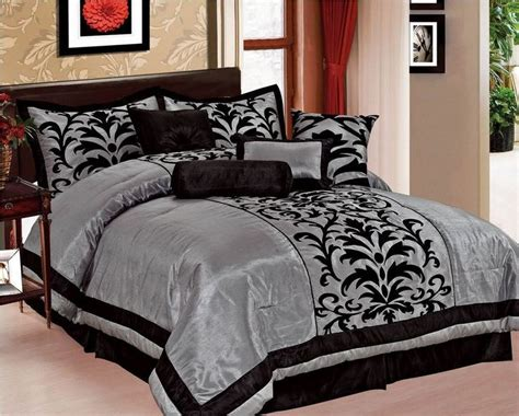 gothic bedding sets 76 best images about my sanctuary on pinterest bedroom ideas bedroom decor and home