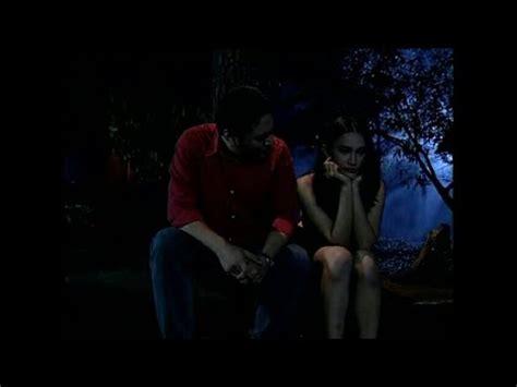 film siluman ular putih youtube kismis kisah kisah misteri rcti episode siluman buaya