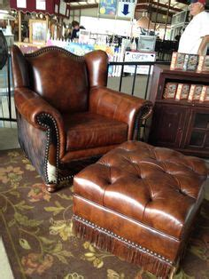 western sofas for sale wagon wheel furniture from the 1950 s kool kitsch for
