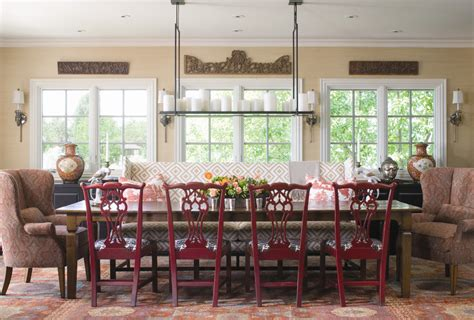 Great Dining Rooms Great Modern Accent Chairs Clearance Decorating Ideas Gallery In Dining Room Traditional Design