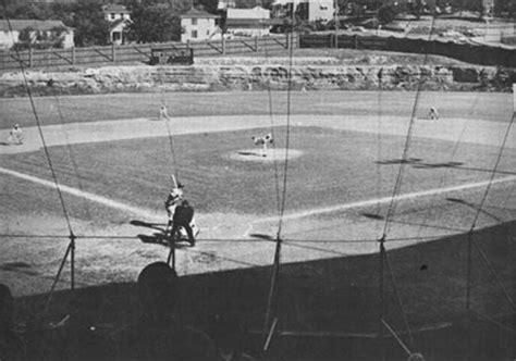 Mba Utah Baseball by Of Burnt Orange Living