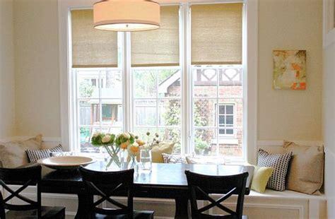 Space Saving Kitchen Furniture 22 stunning breakfast nook furniture ideas