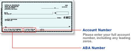citibank checkbook reorder important information