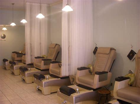 nail salon interior design pictures nail salon commercial ideas studio design gallery