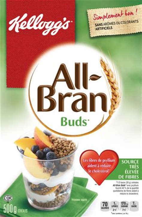 kelloggs  bran buds cereal  walmart canada