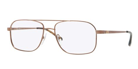 sferoflex sf2249 eyeglasses free shipping