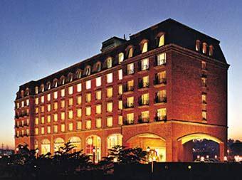 hotel royal comfort bangalore resortsindia