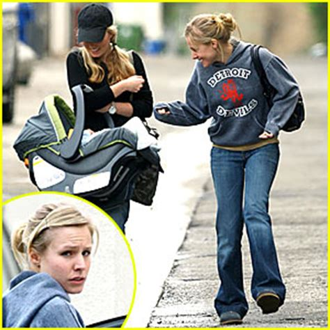 kristen bell sister 2008 just jared page 1132