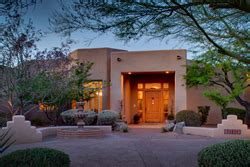 Scottsdale Detox Center Of Arizona by The Sundance Center Becomes Promises Scottsdale Joins