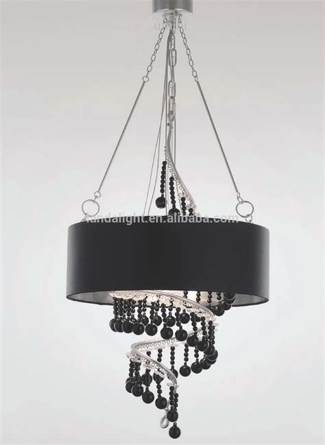 Modern Black Chandeliers Modern Black Lighting Black Chandelier For Dinning Room Restaurant Buy
