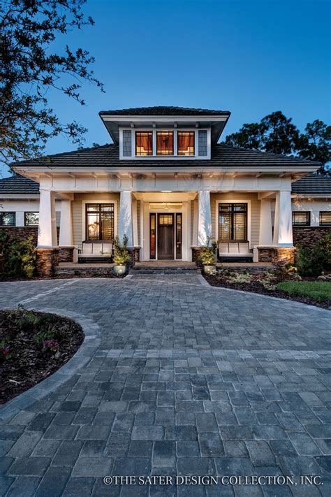 25 best ideas about craftsman style homes on pinterest top 18 photos ideas for modern craftsman style house plans