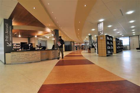 Essec Mba Exchange by Essec Business School Oip