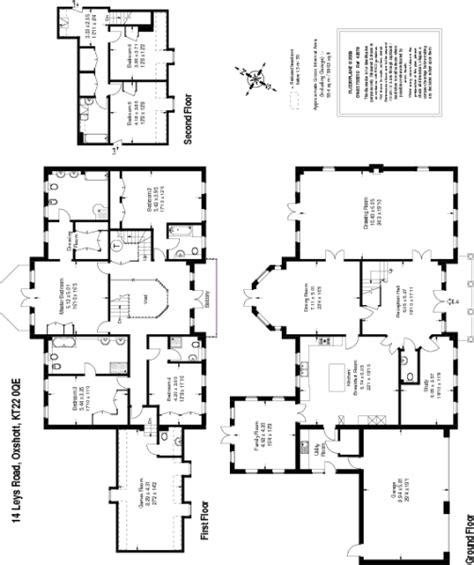 house plans jackson ms house plans jackson ms house plans