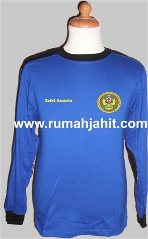 Kaos Satpam Logo Kombinasi Warna kaos oblong lengan panjang mitra pengadaan seragam no 1