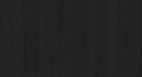 dark pattern website 20 high quality free seamless wood textures photoshop